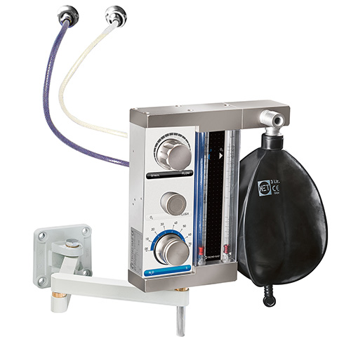 Sedation Machines