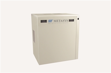 Metasys Covers for Suction Systems