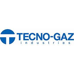 tecno gaz logo